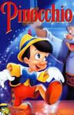 The Adventures of Pinocchio, Carlo Collodi