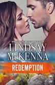 Redemption, Lindsay McKenna