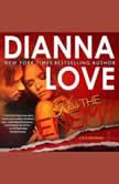 Kiss The Enemy Slye Temp Book 3, Dianna Love