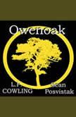 Owenoak