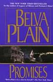 Promises, Belva Plain