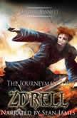 The Journeyman For Zdrell, David K. Bennett