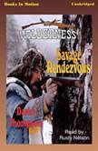 Savage Rendezvous, David Thompson