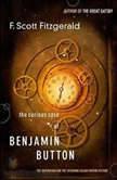 The Curious Case of Benjamin Button, F. Scott Fitzgerald
