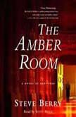 The Amber Room, Steve Berry