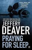 Praying for Sleep, Jeffery Deaver
