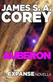 Auberon An Expanse Novella