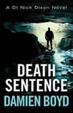 Death Sentence, Damien Boyd