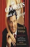 The Goomba's Book of Love, Steven R. Schirripa