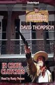 In Cruel Clutches Wilderness Series, Book 45, David Thompson