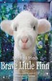 Brave Little Finn, Jennifer Churchman