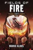 Fields of Fire, Marko Kloos