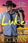 Luke, R. C. Ryan