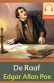 De Raaf, Edgar Allan Poe
