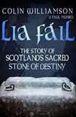 Lia Fail, Colin Williamson