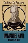 Immanuel Kant, Professor A.J. Mandt