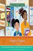 Beacon Street Girls #5: Promises, Promises, Annie Bryant