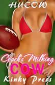Coach's Milking Cow, Kinky Press