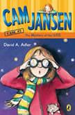 Cam Jansen: The Mystery of the U.F.O. #2, David A. Adler