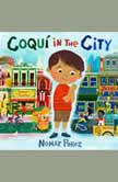 Coqui in the City