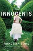 The Innocents, Francesca Segal