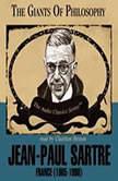 Jean Paul Sartre, Professor John Compton
