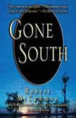 Gone South, Robert McCammon