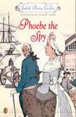 Phoebe the Spy, Judith Griffin