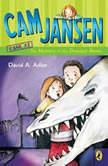Cam Jansen: the Mystery of the Dinosaur Bones #3, David A. Adler