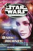 Star Wars: The New Jedi Order: Dark Journey, Elaine Cunningham