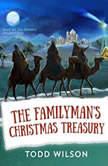 The Familymans Christmas Treasury