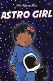 Astro Girl, Ken Wilson-Max
