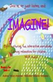 Imagine!, Hilary Hawkes