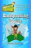 Backpacking Junkie, Howie Junkie