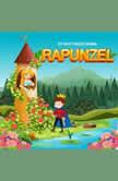 Rapunzel, Brothers Grimm