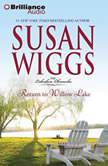 Return to Willow Lake, Susan Wiggs