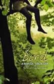 Bird, Angela Johnson