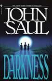 Darkness, John Saul