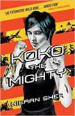 Koko The Mighty, Kieran Shea