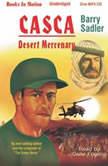 Desert Mercenary, Barry Sadler