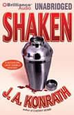 Shaken, J. A. Konrath