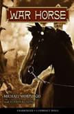 War Horse, Michael Morpurgo