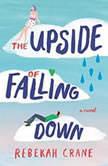 The Upside of Falling Down, Rebekah Crane