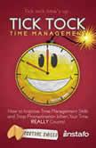 Tick Tock Time Management, Instafo