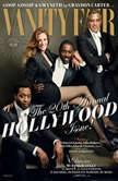Vanity Fair: March 2014 Issue, Vanity Fair