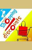 Shopping and Discounts, David Duke