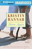 Home Again, Kristin Hannah