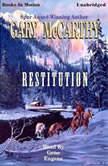 Restitution, Gary McCarthy