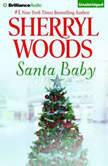 Santa Baby, Sherryl Woods