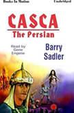 The Persian, Barry Sadler